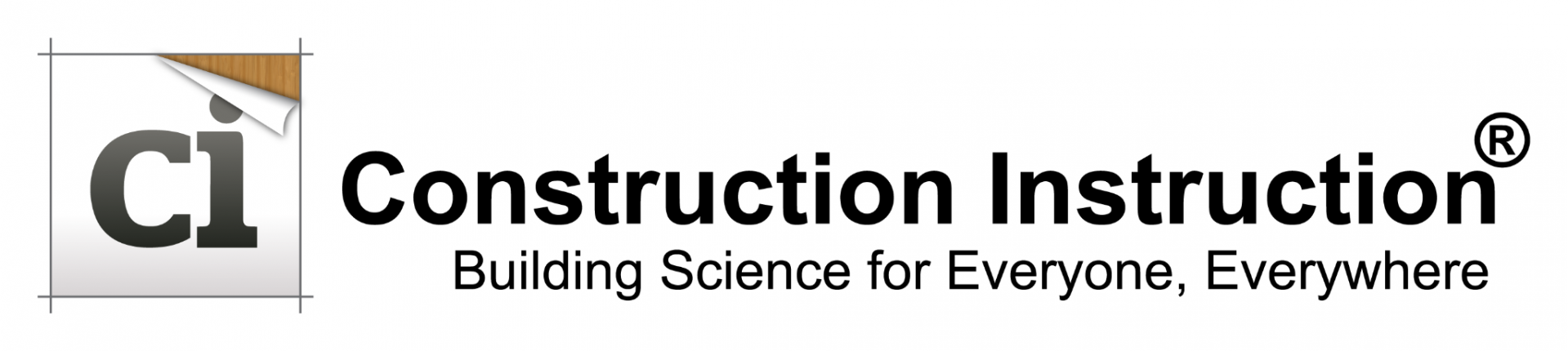 Construction Instruction