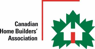 Canadian Home Builders Association