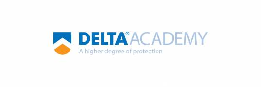 Earn AIA Credits Today: Latest Dörken CEU Courses Now Live
